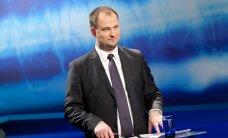 BLOGI: Kes saab presidendiks? Simson upitas pukki Repsi, Pentus-Rosimannus sooviks minevikutaagata kandidaati, Ossinovskil on samuti oma lemmik