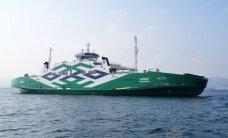 Riigikogulased vaidlustavad prokuratuuri määruse, millega ei võeta parvlaevahanget puudutavat avaldust menetlusse