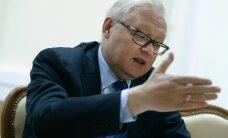 В МИД РФ расценили санкции США против ОПК России как косвенную поддержку террористов