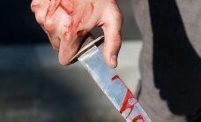 На территории школы в Норвегии были убиты женщина и ребенок