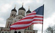Комитет конгресса США одобрил ужесточение санкций против России