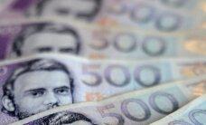 VANA KULD: Ekspress paljastab 2 miljoni kadumise Pentuse firmast