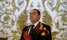 СБУ обнародовала свою версию покушения на лидера ЛНР