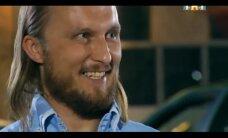 VAATA ISE: DJ-jumalus David Guetta osaleb Vene selgeltnägijasaates?