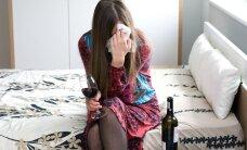 Ära ütle halvasti! Mürgine kriitika oma pereliikmete kohta võib depressiooni tekitada