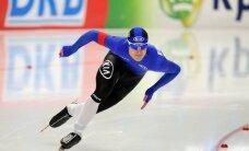 Sporditalent 2015: soovin jõuda järgmistele olümpiamängudele