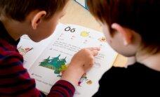 Ministeerium soovib luua lisakoolivaheaja, et õppekoormust ühtlasemalt jaotada ja kevadväsimust vähendada