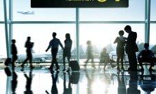 Parimate lennujaamade edetabel toob üksjagu üllatusi