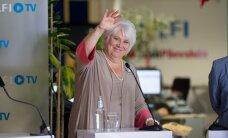 VIDEO: Pilkude mäng! Kaljuranna enesekindlus Reformierakonna toetuse saamisel pani Kallase silmi pööritama