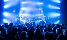 TOP 11: Kes Eesti muusikutest on meile enim rahvusvahelist tuntust toonud?