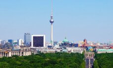 Gurmeereis: 10 parimat Berliini baari, kohvikut restorani