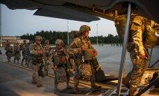 Прекращение диалога России и НАТО грозит миру крупнейшей военной катастрофой