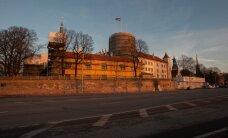 Латвия планирует потратить на 100-летний юбилей более 30 млн евро