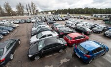 Mida peaks teadma kasutatud autot ostes?