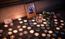 Во Франции задержали подозреваемого в планировании терактов подростка