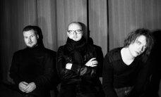 Tõusev täht Carpark North annab Tallinnas kontserdi