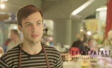 Kuidas Eestis väiketalunikuna tarbijani jõuda?