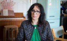 Evelyn Sepp: EOK täitevkomitee on kõige stagneerunum organisatsioon Eesti Vabariigis