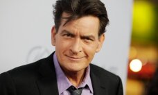5 kunagi populaarset näitlejat, kellel on aeg Hollywoodi naasta