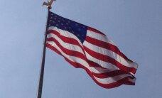 Американцы назвали КНДР и Россию главными врагами для США
