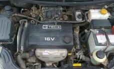 Lugeja: pruugitud auto remondi peale on kahe aastaga kulunud masina enda hind!