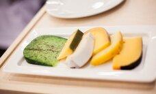 Teadlased: juust on sama sõltuvusttekitav kui tugevad narkootikumid