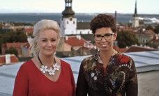 VAATA KAVA: Kontserdid, intervjuud ja otseülekanded! ETV annab 20. augustil eetrisse isamaalise eriprogrammi