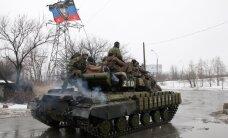 Окружной суд признал законным выдачу Украине воевавшего в Луганске Владимира Полякова