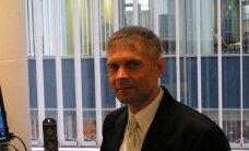 Einar Rull: Võidurelvastumine hariduses