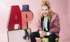 PUBLIK SOOVITAB: USA indie-superstaar Ariel Pink maandub kuueliikmelise bändiga Noblessneri Valukojas!