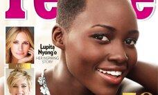 FOTOD: Tema tituleeriti maailma kauneimaks naiseks - loe, kes ta on ja kust ta tuleb!