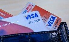 У 59% занятого населения России есть непогашенные кредиты