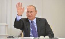 Памфилова: российские власти хотят провести честные и открытые выборы