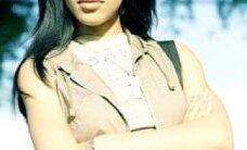 Aaliyahi hukkumine viis Virgini kohtusse
