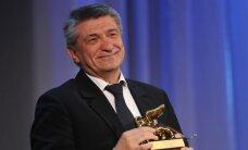 """Venezias võitis venelase lavastatud saksakeelne """"Faust"""""""