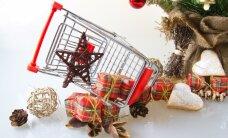 5 möödapanekut, mida vanemad tihti jõulude ajal teevad ja soovitused, kuidas neid vältida