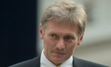 Французский Сенат принял резолюцию по вопросу санкций против России — Песков прокомментировал