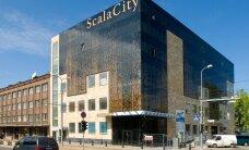 Telesaates kuulsaks saanud itaallase firma ostis Tallinnas ärihoone