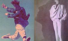 PUBLIK SOOVITAB: Mutant Discol esinevad täna õhtul elegantse haussmuusika meistrid Kanadast