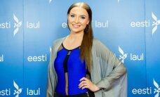 PUBLIKU VIDEO: Kare Kauksi tütar Kéa : ema ei ole kunagi rõhutanud seda, et ma pean olema keegi