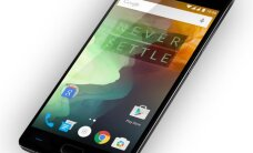 Müügile tuleb OnePlus 2, aasta oodatumaid Android-telefone