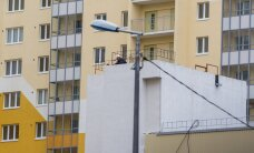 Эксперты: рост цен на квартиры и активное заключение сделок продолжатся