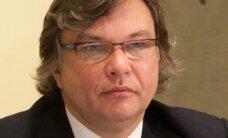 Бизнесмен: Эстония могла бы стать местным Сингапуром