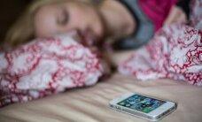 Vara üles, hilja voodisse: 23 MUUSIKAPALA igale maitsele, millest hommikul mõnusa energialaksu saad
