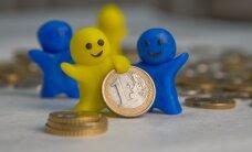 Еврокомиссия продвигает идею единых стандартов оплаты труда