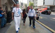 DELFI GRAAFIK: Tule olümpiasangaritele lehvitama