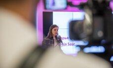 ERR-ile ei antud võimalust omandada Riost venekeelse teleülekande kommentaari õigust