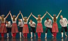 HiigelGALERII: Koolitants 2016 lõpetas võimsa finaalkontserdiga! Tutvu võitjatega