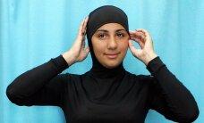 Prantsusmaa peaminister toetab burkiinikeeldu, sellega ühineb uusi linnu
