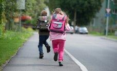 Valitsus jõudis kokkuleppele probleemses erakooliseaduse muudatuses: tegevustoetuse maksmist jätkatakse 2019. aastani 75% ulatuses